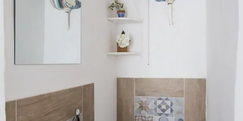 bagno+camera+legno-magic